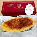 IG-jie_eatfood-帕瑪森鹹乳酪起士蛋糕-02.jpg