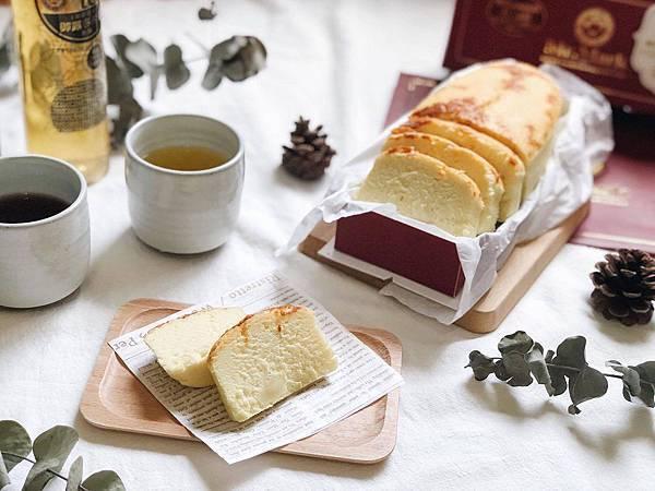 IG-pinky2823-帕瑪森鹹乳酪起士蛋糕+馬可先生台灣好茶-古早味紅茶-經典紅茶-06.jpg
