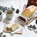 IG-pinky2823-帕瑪森鹹乳酪起士蛋糕+馬可先生台灣好茶-古早味紅茶-經典紅茶-01.jpg