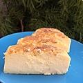 IG-nora__food-帕瑪森鹹乳酪起士蛋糕-02.jpg