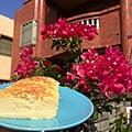 IG-nora__food-帕瑪森鹹乳酪起士蛋糕-01.jpg