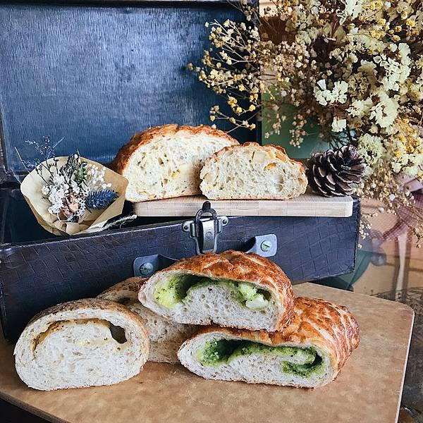 IG_cokexing-馬可先生雜糧麵包-起士系列麵包+馬可冷萃黑咖啡-02.jpeg