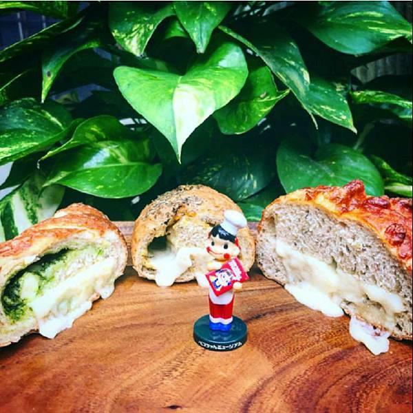 IG_wu_big_big-馬可先生雜糧麵包-起士系列麵包-05.jpg