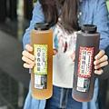 IG_taipei.yummy.food-馬可先生台灣好茶-四季春-古早味紅茶-01.jpg