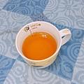 IG_rina61229-馬可先生台灣好茶-四季春02.jpg