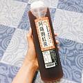 IG_rina61229-馬可先生台灣好茶-阿薩姆紅茶-01.jpg
