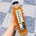 IG_rina61229-馬可先生台灣好茶-四季春01.jpg
