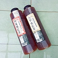 IG-chenchen_liao-馬可先生台灣好茶-古早味紅茶-經典紅茶-01.jpg