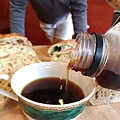 IG_jimboleecc-馬可先生冷萃黑咖啡-01.jpg