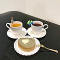 IG_gulovefood-芝麻燕麥豆漿蛋糕捲+馬可先生台灣好茶-四季春-古早味紅茶-02.jpg