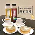 IG_gulovefood-芝麻燕麥豆漿蛋糕捲+馬可先生台灣好茶-四季春-古早味紅茶-01.jpg