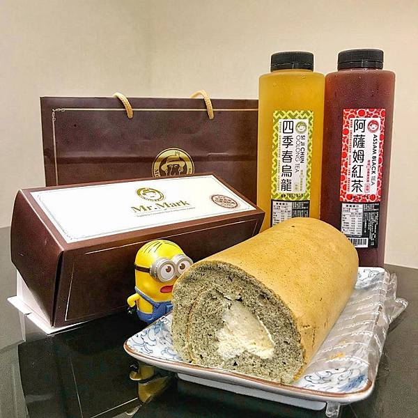 IG_gulovefood-芝麻燕麥豆漿蛋糕捲+馬可先生台灣好茶-四季春-古早味紅茶-04.jpg