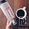 IG_eati_fooddy-馬可先生台灣好茶-古早味紅茶-02.jpg