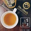 IG_eati_fooddy-馬可先生台灣好茶-四季春-01.jpg