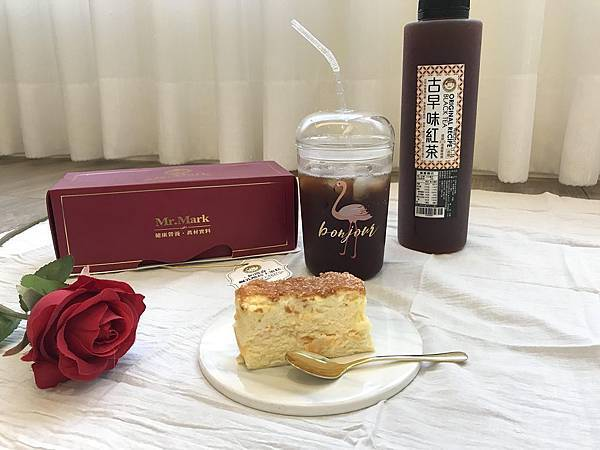 IG-sherry__food-帕瑪森鹹乳酪起士蛋糕+馬可先生台灣好茶系列-03.jpg
