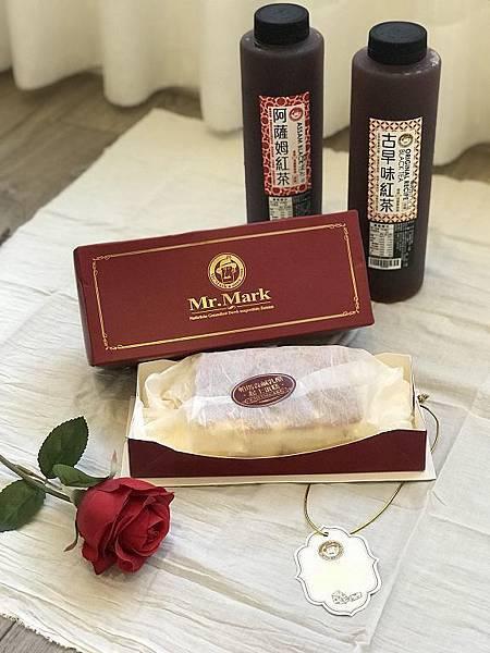 IG-sherry__food-帕瑪森鹹乳酪起士蛋糕+馬可先生台灣好茶系列-01.jpg