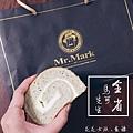 IG_eati_fooddy-芝麻燕麥豆漿蛋糕捲-01.jpg