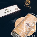 IG_eati_fooddy-芝麻燕麥豆漿蛋糕捲-02.jpg