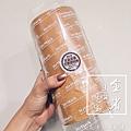 IG_eati_fooddy-芝麻燕麥豆漿蛋糕捲-05.jpg