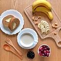 IG_iu0302-咖啡燕麥豆漿蛋糕捲+馬可先生有機發芽濃豆漿-02.jpg