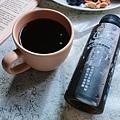 IG_yujudiary-馬可先生冷萃黑咖啡-01.jpg