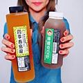 IG_hi.pearan-馬可先生台灣好茶系列-四季春烏龍茶+檸檬奇亞籽-01.jpg