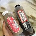 IG_kikispig_foodie-馬可先生台灣好茶系列-英式鮮奶茶+古早味紅茶-01.jpg