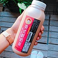 IG_myself_0912-馬可先生台灣好茶系列-英式鮮奶茶-01.jpg