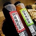 IG_wrath_eat-馬可先生台灣好茶系列-四季春烏龍茶+古早味紅茶-01.jpg