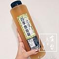 IG_eati_fooddy-馬可先生台灣好茶系列-四季春烏龍茶-01.jpg