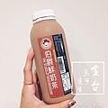 IG_eati_fooddy-馬可先生台灣好茶系列-伯爵鮮奶茶-01.jpg