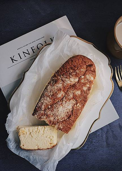 IG_day_andday-帕瑪森鹹乳酪起士蛋糕-03.jpg
