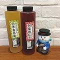 IG_duckling_fooddiary-馬可先生台灣好茶系列-四季春烏龍茶+古早味紅茶-01.jpg