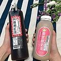 IG_hi.pearan-馬可先生台灣好茶系列-古早味紅茶+英式鮮奶茶-01.jpg