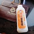 IG_lt9612-馬可先生有機發芽濃豆漿-01.jpg