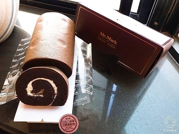 IG_lt9612-巧克力燕麥豆漿蛋糕捲-01.jpg