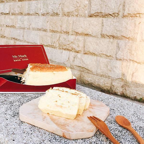 IG_haneat_0805-帕瑪森鹹乳酪起士蛋糕-02.jpeg