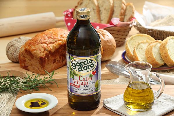 馬可先生-營養超市-義大利進口冷壓初榨橄欖油-01.png