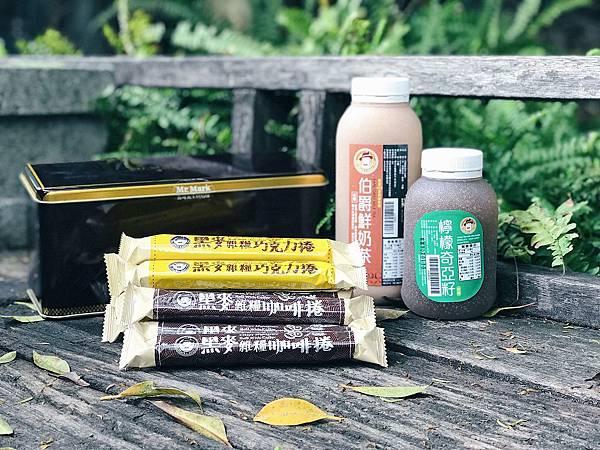 IG_cokexing-黑麥雜糧捲禮盒伴手禮(咖啡口味-巧克力口味)+馬可先生台灣好茶系列-檸檬奇亞籽+伯爵鮮奶茶-02.jpeg