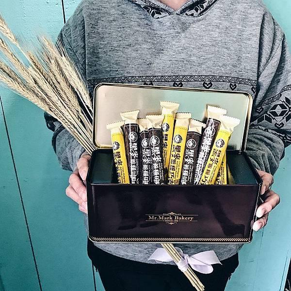 IG_cokexing-黑麥雜糧捲禮盒伴手禮(咖啡口味-巧克力口味)-03.jpeg