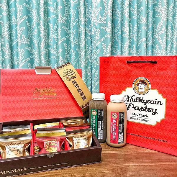 IG_gulovefood-雜糧酥禮盒伴手禮(鳳梨酥口味-桂圓酥口味)+馬可先生台灣好茶系列-檸檬奇亞籽+伯爵鮮奶茶-04.jpg