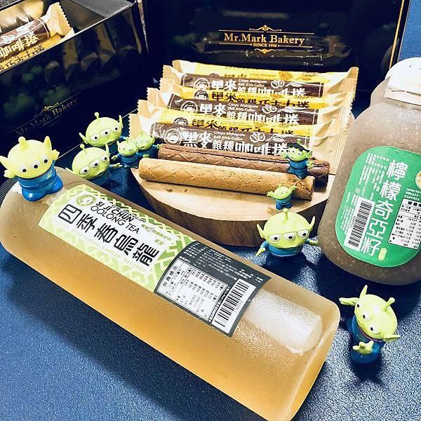 IG_AMOS-黑麥雜糧捲禮盒伴手禮(咖啡口味-巧克力口味)+馬可先生台灣好茶系列-檸檬奇亞籽+四季春烏龍茶-02.jpg