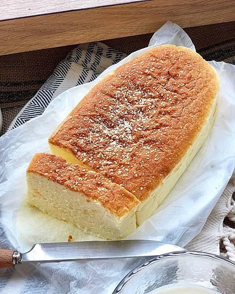 IG_obentoufood-帕瑪森鹹乳酪起士蛋糕-02.jpg