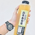 IG_amos_0716-馬可先生台灣好茶系列-四季春烏龍茶-01.jpg