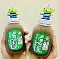 IG_amos_0716-馬可先生台灣好茶系列-檸檬奇亞籽-01.jpg