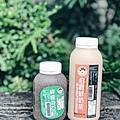 IG_cokexing-馬可先生台灣好茶系列-檸檬奇亞籽+伯爵鮮奶茶-02.jpeg