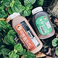 IG_cokexing-馬可先生台灣好茶系列-檸檬奇亞籽+伯爵鮮奶茶-01.jpeg
