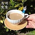 IG_foodiemylife+馬可先生台灣好茶系列-英式鮮奶茶-01.jpg