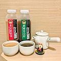 IG_gulovefood-馬可先生台灣好茶系列-檸檬奇亞籽+伯爵鮮奶茶-01.jpg
