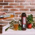 IG-fattypig2-馬可先生喝好茶-四季春烏龍-01.jpg